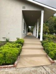 3331 E Stearns Drive, Orange, CA 92869 - MLS#: PW20074717