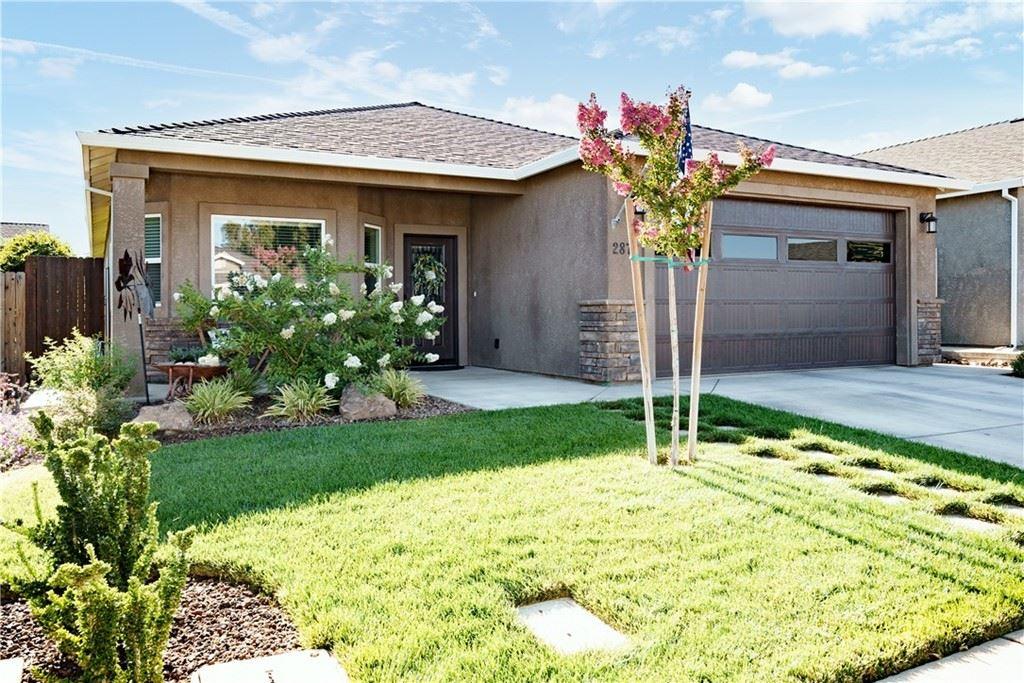 2878 Swallowtail Way, Chico, CA 95973 - MLS#: SN21150717