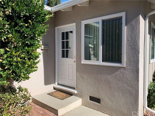 4813 Topanga Canyon Boulevard, Woodland Hills, CA 91364 - #: SR21012717