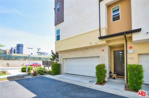 Tiny photo for 429 Broadway Drive, Brea, CA 92821 (MLS # 20595718)