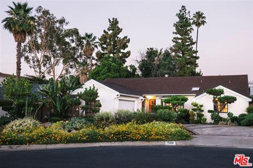 Photo of 5308 Garden Grove Avenue, Tarzana, CA 91356 (MLS # 20609718)