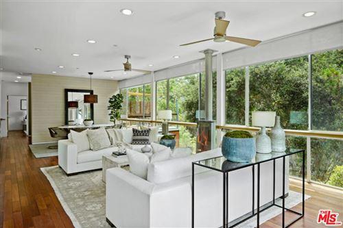 Photo of 3627 Buena Park Drive, Studio City, CA 91604 (MLS # 21759718)