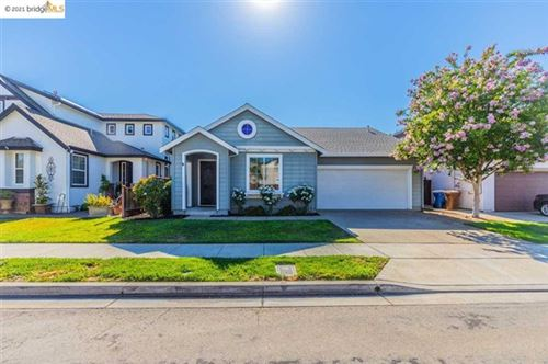 Photo of 558 Ash St, Brentwood, CA 94513 (MLS # 40956718)
