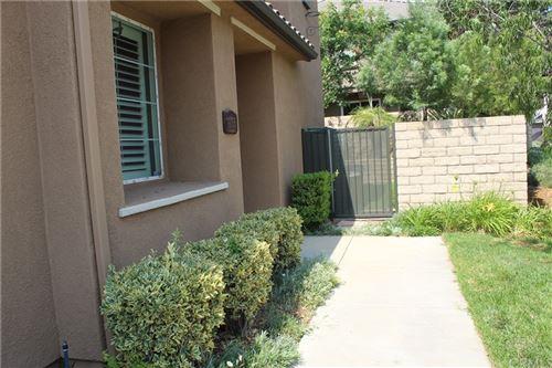 Photo of 19305 Wilson Lane, Saugus, CA 91350 (MLS # IG21155718)