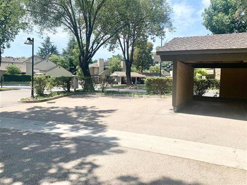 Photo of 5412 Makati Circle, San Jose, CA 95123 (MLS # ML81855718)