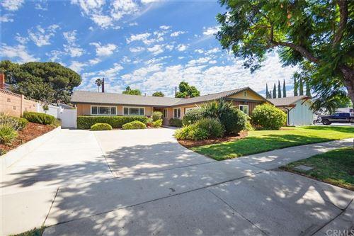 Photo of 1188 Roldan Avenue, Simi Valley, CA 93065 (MLS # NP21203718)