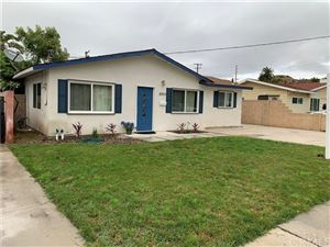 Photo of 18915 E Center Avenue, Orange, CA 92869 (MLS # OC19147718)