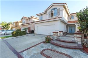 Photo of 8712 Summercrest Circle, Garden Grove, CA 92844 (MLS # OC19165718)