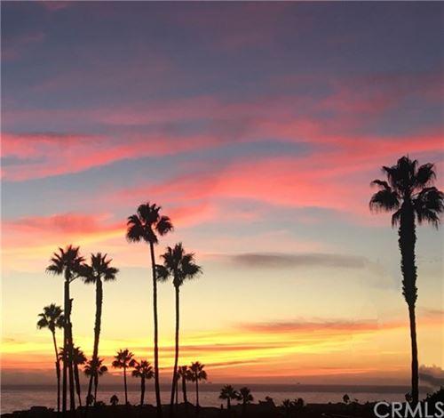 Photo of 220 Nice Lane #113, Newport Beach, CA 92663 (MLS # OC20085718)