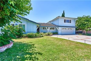 Tiny photo for 8692 La Grand Avenue, Garden Grove, CA 92841 (MLS # PW19176718)