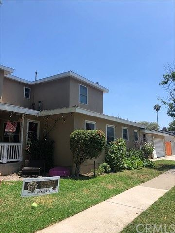 Photo of 2315 N Forest N Avenue, Santa Ana, CA 92706 (MLS # PW20125718)