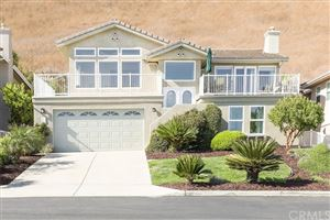 Photo of 220 Foothill Road, Pismo Beach, CA 93449 (MLS # SP19161718)