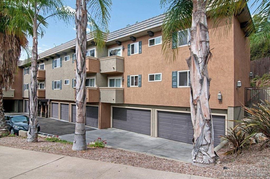 4334 COLLEGE AVENUE, San Diego, CA 92115 - MLS#: 210014718