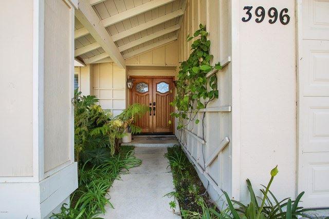 Photo of 3996 Monterey Court, Newbury Park, CA 91320 (MLS # 220004718)