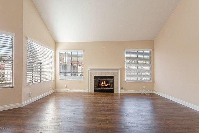 Photo of 620 Ivywood Lane #H, Simi Valley, CA 93065 (MLS # 220006718)