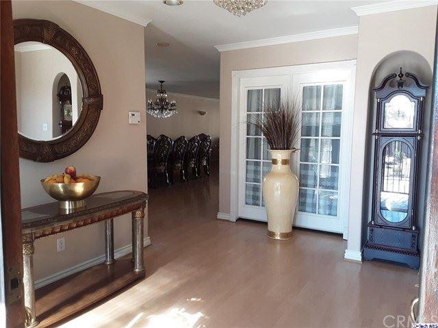 Photo of 16001 Simonds Street, Granada Hills, CA 91344 (MLS # 320005718)