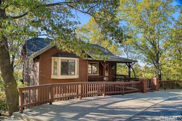 28662 Zion Drive, Lake Arrowhead, CA 92352 - #: IV20223718