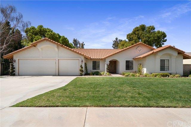 7045 Edgewild Drive, Riverside, CA 92506 - MLS#: IV21069718