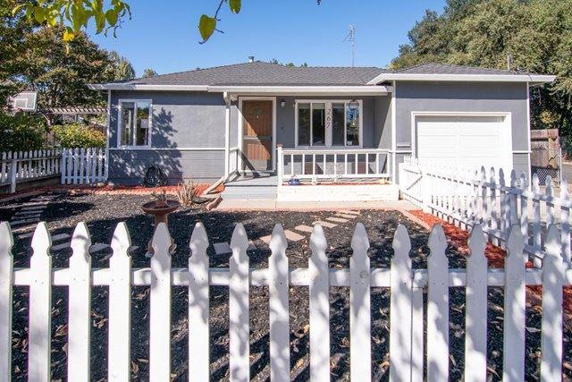 267 Bayview Avenue, Sunnyvale, CA 94086 - #: ML81815718