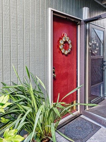 105 Piccadilly Place #D, San Bruno, CA 94066 - #: ML81826718