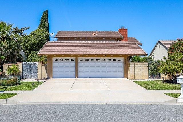 15331 Nantes Circle, Irvine, CA 92604 - MLS#: OC21068718