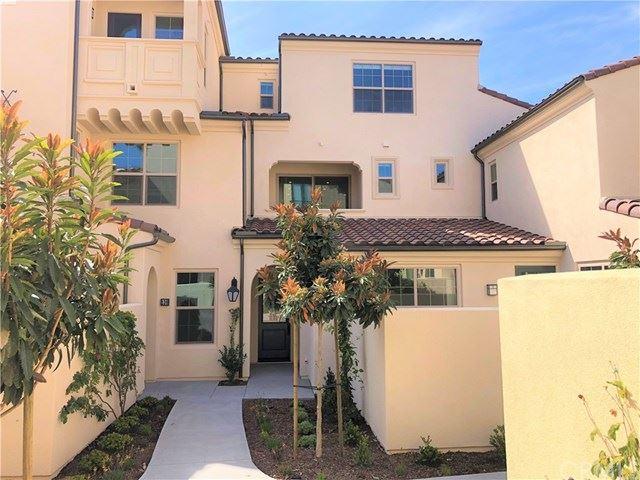 Photo of 134 Elkhorn, Irvine, CA 92618 (MLS # OC21073718)