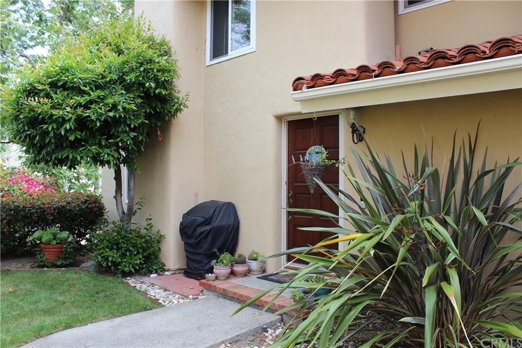 Photo of 34101 Via California #14, San Juan Capistrano, CA 92675 (MLS # OC21163718)