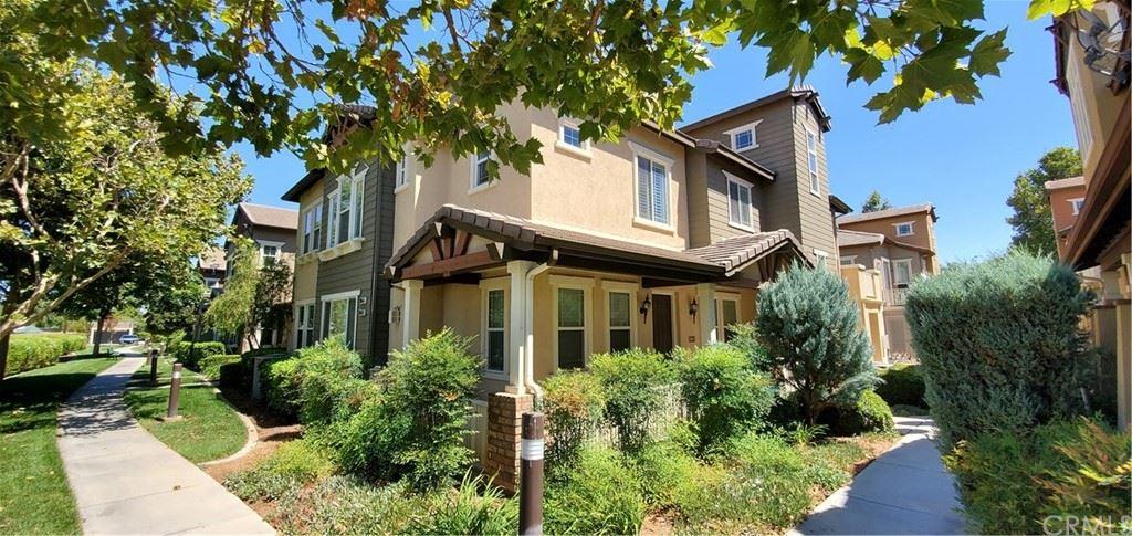 3884 Polk Street #B, Riverside, CA 92505 - MLS#: OC21171718