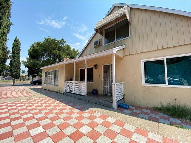 115 N Sycamore Avenue, Rialto, CA 92376 - MLS#: PW20176718
