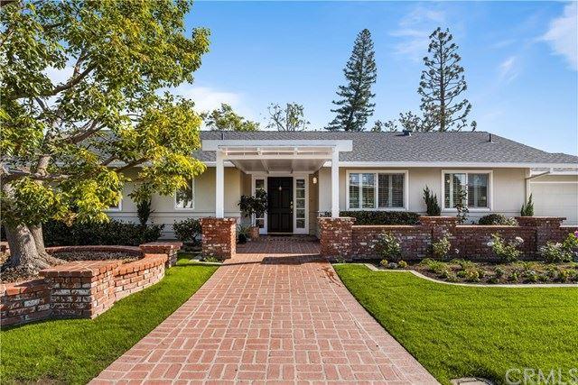 14312 Willow Lane, Tustin, CA 92780 - MLS#: PW20178718