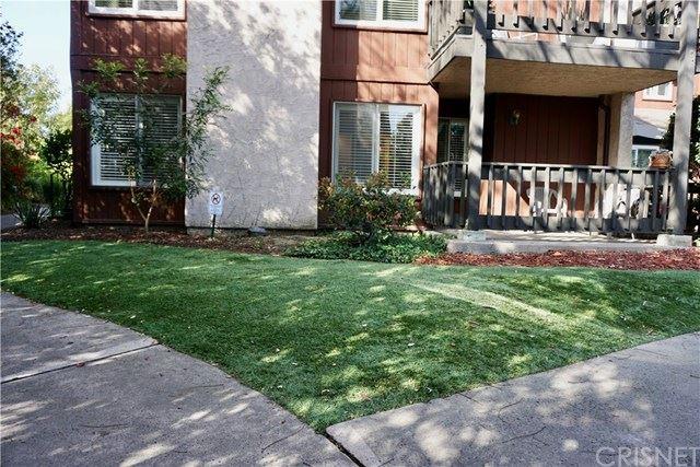 5041 Maytime Lane, Culver City, CA 90230 - MLS#: SR21095718