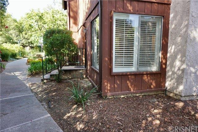 Photo of 5041 Maytime Lane, Culver City, CA 90230 (MLS # SR21095718)
