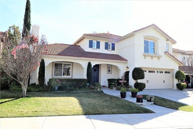 32449 Tara Street, Temecula, CA 92592 - #: SW21026718