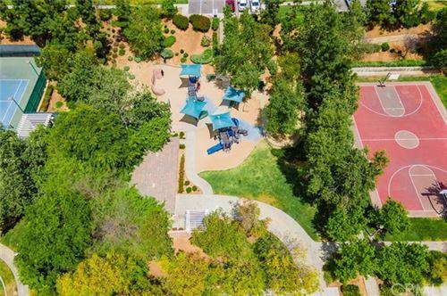 Tiny photo for 882 Skyler Way, Brea, CA 92821 (MLS # AR21090719)