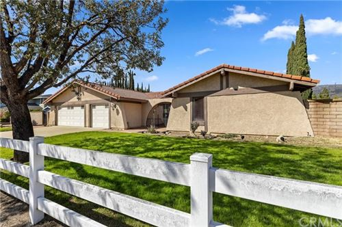 Tiny photo for 413 Mustang Court, San Dimas, CA 91773 (MLS # IG21064719)