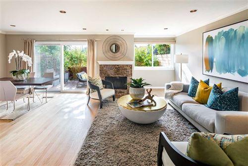Photo of 1060 Colorado Place, Palo Alto, CA 94303 (MLS # ML81863719)