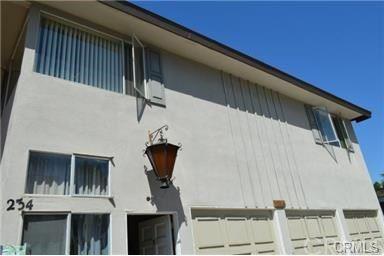 Photo of San Clemente, CA 92672 (MLS # OC20190719)