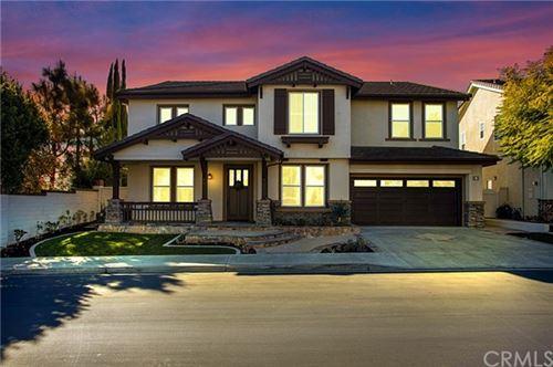 Photo of 67 Groveside Drive, Aliso Viejo, CA 92656 (MLS # OC20229719)