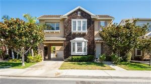 Photo of 6545 Feather Drive, Huntington Beach, CA 92648 (MLS # PW19243719)