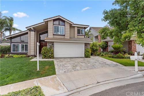 Photo of 2670 W Kearny Lane, La Habra, CA 90631 (MLS # PW21120719)