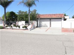 Photo of 1117 Margarita, Grover Beach, CA 93433 (MLS # SC19214719)