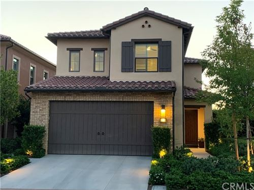 Photo of 105 Yuba, Irvine, CA 92620 (MLS # SW20156719)