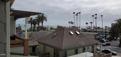 Photo of 828 E Thompson Boulevard #B, Ventura, CA 93001 (MLS # V1-5719)