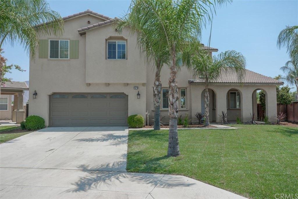 171 Bay Circle, San Jacinto, CA 92582 - MLS#: CV21157719