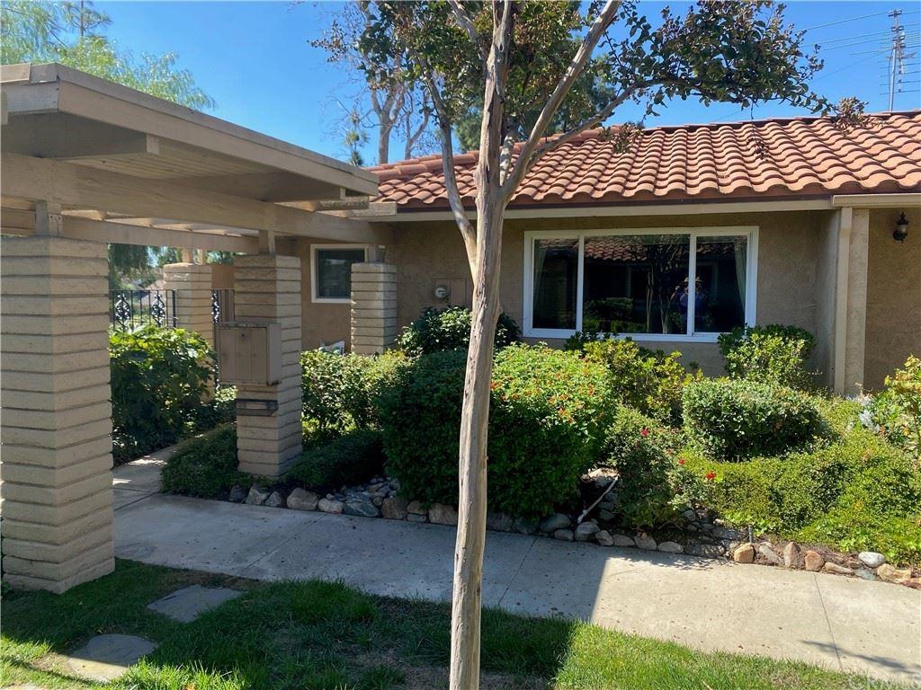 959 W Pine Street #A, Upland, CA 91786 - MLS#: CV21210719