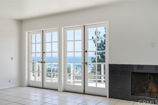 Photo of 21712 Wesley Drive #5, Laguna Beach, CA 92651 (MLS # LG21103719)