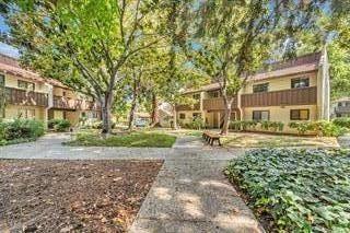 999 Evelyn Terrace #62, Sunnyvale, CA 94086 - MLS#: ML81866719