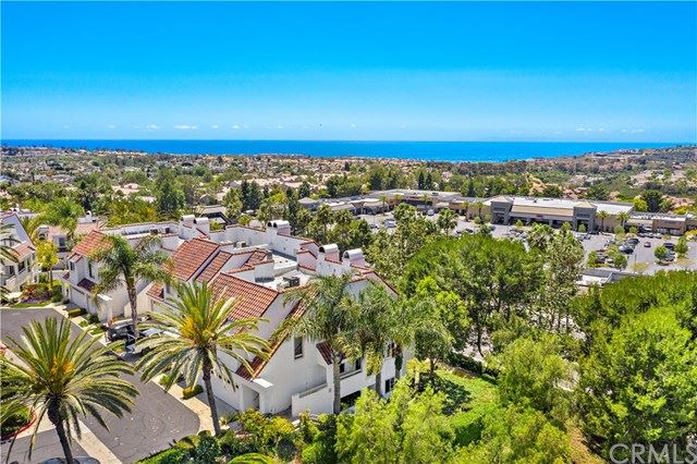 4 Los Cabos, Dana Point, CA 92629 - #: OC20093719