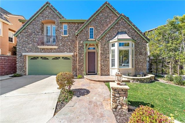 45 Langford Lane, Ladera Ranch, CA 92694 - MLS#: OC21032719