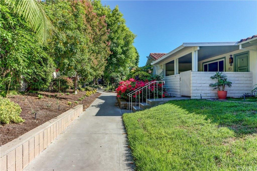 Photo of 2023 E Via Mariposa #B, Laguna Woods, CA 92653 (MLS # OC21160719)